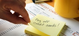 5 Simple Tips to Controlling Credit Card Debts