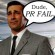 Eight Major PR Fails From the First Half of 2013