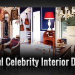 Beautiful-Celebrity-Designs-infographic