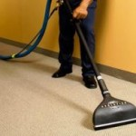 carpet-cleaning-commercial