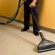 4 Household Tips to Make You're Carpeting Last Longer