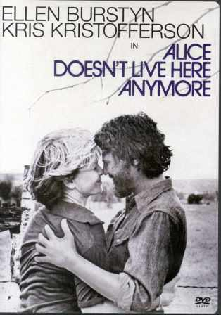 Alice Doesnt Live Here Anymore 1974