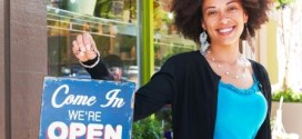 Top Tips for Small-Business Owners