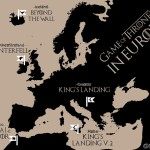 game-of-thrones-filming-locations