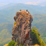 Mount-Pico-de-Loro-from-Travel-Tropa