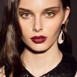 Fall makeup looks 2015 - Image 5