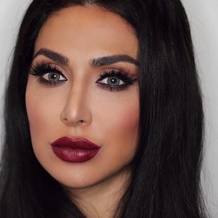 Top 5 Fall Makeup Looks 2015