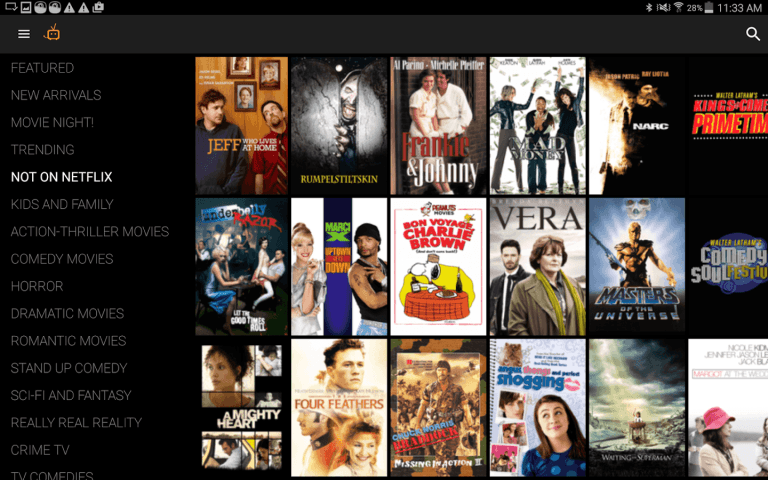 Stream TV and Movies Live and Online - Hulu