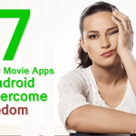 7-free-android-movie-apps-min