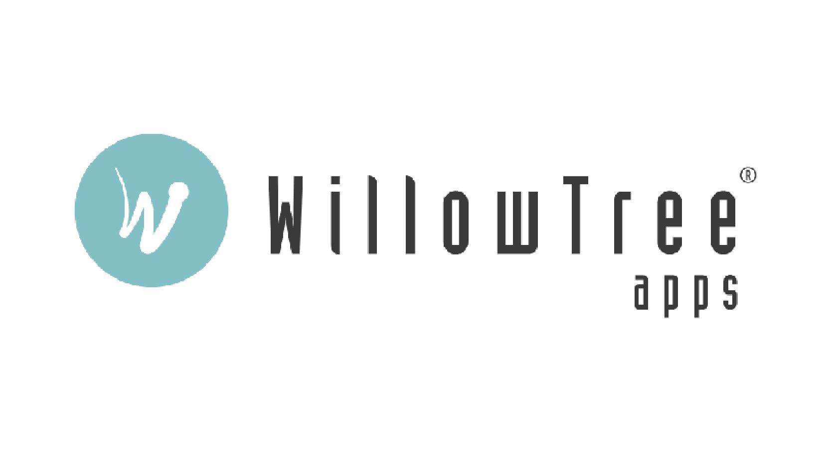 WillowTreeApps