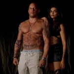 deepika-padukone-vin-diesel-xxx-the-return-of-xander-cage