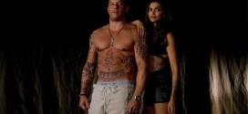 Deepika Padukone with Vin Diesel in XXX: The Return of Xander Cage!