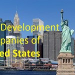 Top Mobile App Developers in United States