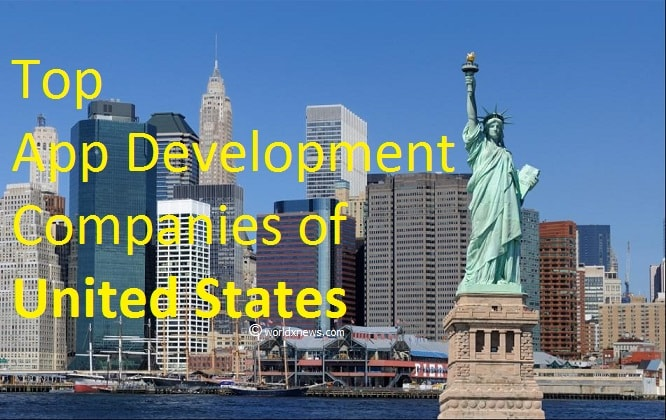 top-mobile-app-development-companies-united-states
