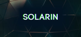 World's Most Expensive Phone Brand? Solarin!