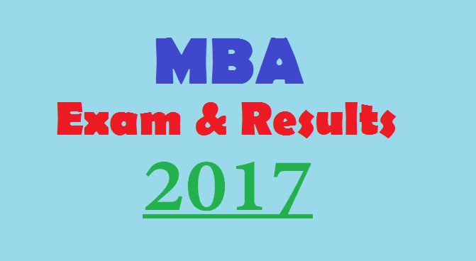 mba-exam-results-2017